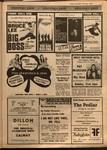 Galway Advertiser 1981/1981_06_18/GA_18061981_E1_009.pdf