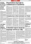 Galway Advertiser 2004/2004_07_29/GA_2907_E1_020.pdf