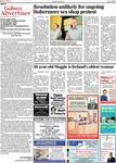 Galway Advertiser 2004/2004_07_29/GA_2907_E1_002.pdf