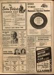Galway Advertiser 1981/1981_06_18/GA_18061981_E1_010.pdf