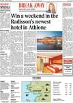Galway Advertiser 2004/2004_07_29/GA_2907_E1_018.pdf