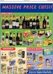 Galway Advertiser 2004/2004_07_29/GA_2907_E1_011.pdf