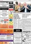 Galway Advertiser 2004/2004_07_29/GA_2907_E1_004.pdf