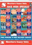 Galway Advertiser 2004/2004_07_29/GA_2907_E1_003.pdf