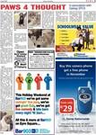 Galway Advertiser 2004/2004_07_29/GA_2907_E1_013.pdf