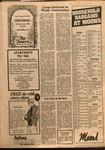 Galway Advertiser 1981/1981_06_18/GA_18061981_E1_003.pdf