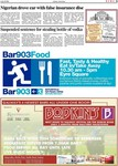 Galway Advertiser 2004/2004_07_29/GA_2907_E1_015.pdf