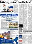 Galway Advertiser 2004/2004_07_29/GA_2907_E1_008.pdf