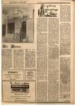 Galway Advertiser 1981/1981_06_18/GA_18061981_E1_004.pdf