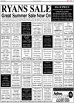 Galway Advertiser 2004/2004_07_29/GA_2907_E1_007.pdf
