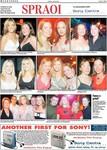 Galway Advertiser 2004/2004_07_29/GA_2907_E1_016.pdf