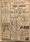 Galway Advertiser 1981/1981_06_18/GA_18061981_E1_016.pdf