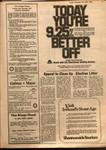 Galway Advertiser 1981/1981_06_18/GA_18061981_E1_005.pdf