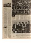 Galway Advertiser 1971/1971_10_07/GA_07101971_E1_006.pdf
