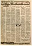 Galway Advertiser 1981/1981_10_22/GA_22101981_E1_002.pdf