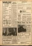 Galway Advertiser 1981/1981_10_22/GA_22101981_E1_007.pdf