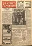 Galway Advertiser 1981/1981_10_22/GA_22101981_E1_001.pdf