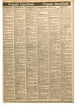 Galway Advertiser 1981/1981_10_22/GA_22101981_E1_016.pdf