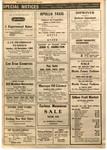 Galway Advertiser 1981/1981_10_22/GA_22101981_E1_014.pdf
