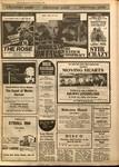 Galway Advertiser 1981/1981_10_22/GA_22101981_E1_010.pdf