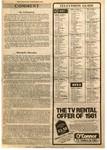 Galway Advertiser 1981/1981_10_22/GA_22101981_E1_006.pdf