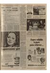 Galway Advertiser 1971/1971_10_07/GA_07101971_E1_003.pdf