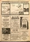 Galway Advertiser 1981/1981_10_22/GA_22101981_E1_011.pdf