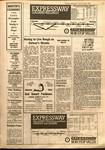 Galway Advertiser 1981/1981_10_22/GA_22101981_E1_013.pdf
