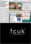 Galway Advertiser 2004/2004_08_12/GA_1208_E1_007.pdf