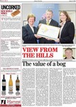Galway Advertiser 2004/2004_08_12/GA_1208_E1_014.pdf