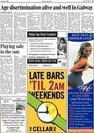 Galway Advertiser 2004/2004_08_12/GA_1208_E1_017.pdf