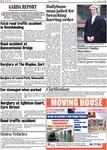 Galway Advertiser 2004/2004_08_12/GA_1208_E1_012.pdf