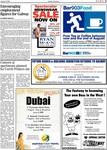 Galway Advertiser 2004/2004_08_12/GA_1208_E1_015.pdf