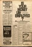 Galway Advertiser 1981/1981_10_22/GA_22101981_E1_009.pdf