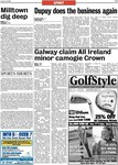 Galway Advertiser 2004/2004_08_12/GA_1208_E1_103.pdf