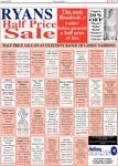 Galway Advertiser 2004/2004_08_12/GA_1208_E1_005.pdf