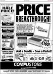 Galway Advertiser 2004/2004_08_12/GA_1208_E1_009.pdf