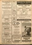 Galway Advertiser 1981/1981_10_22/GA_22101981_E1_015.pdf