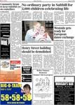 Galway Advertiser 2004/2004_08_12/GA_1208_E1_006.pdf