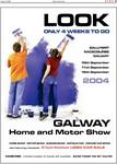 Galway Advertiser 2004/2004_08_12/GA_1208_E1_019.pdf