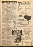 Galway Advertiser 1981/1981_10_22/GA_22101981_E1_019.pdf
