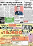 Galway Advertiser 2004/2004_08_12/GA_1208_E1_008.pdf