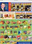 Galway Advertiser 2004/2004_08_12/GA_1208_E1_013.pdf