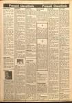 Galway Advertiser 1981/1981_10_22/GA_22101981_E1_017.pdf
