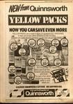Galway Advertiser 1981/1981_10_22/GA_22101981_E1_005.pdf