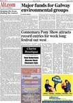 Galway Advertiser 2004/2004_08_12/GA_1208_E1_010.pdf