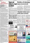 Galway Advertiser 2004/2004_08_12/GA_1208_E1_002.pdf