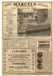 Galway Advertiser 1981/1981_10_22/GA_22101981_E1_020.pdf