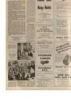 Galway Advertiser 1971/1971_10_07/GA_07101971_E1_002.pdf