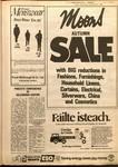 Galway Advertiser 1981/1981_10_22/GA_22101981_E1_003.pdf